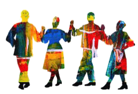 Danse groupe1